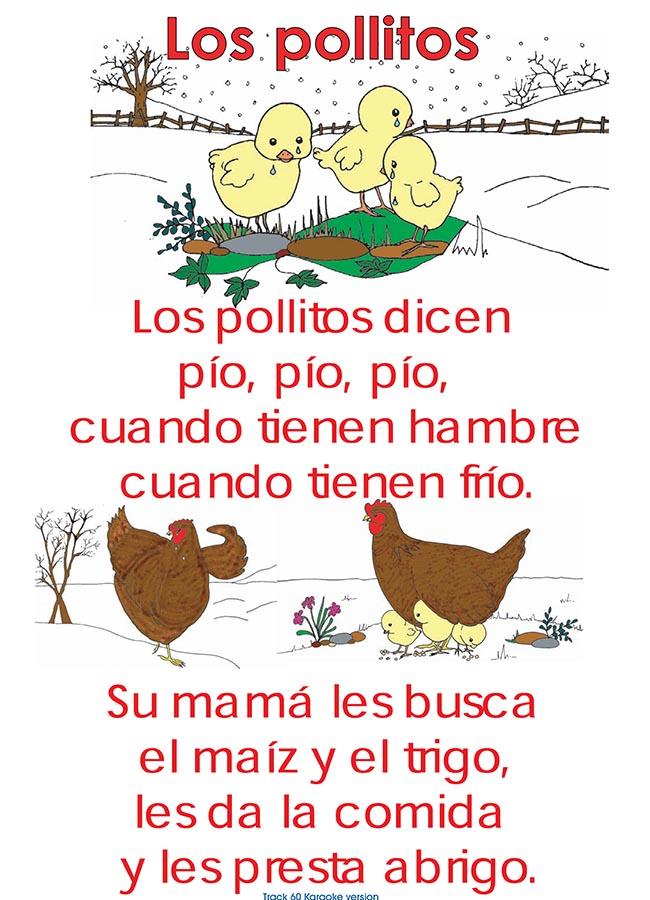 Skoldo-Spanish-Elementary-pg-17-sample-page