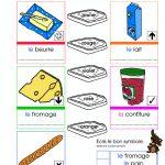 Skoldo Elementary French book PG14 sample
