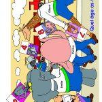 Skoldo Elementary French book PG26