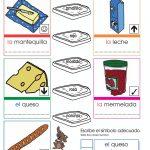 Skoldo-Spanish-Elementary-pg-14-sample-page