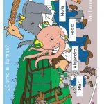 Skoldo-Spanish-Elementary-pg-16-sample-page