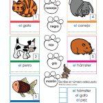 Skoldo-Spanish-Elementary-pg-21-sample-page