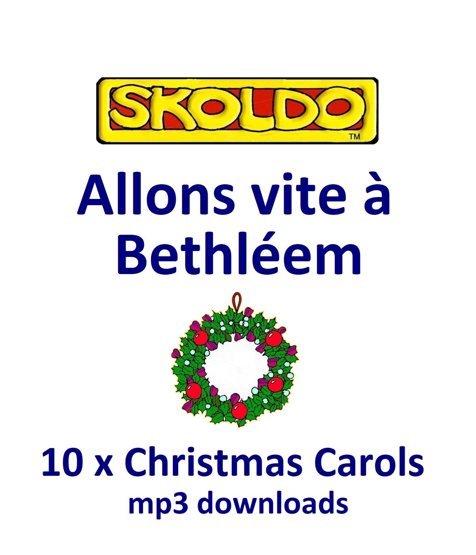 French Alphabet Help Children Learn French With Skoldo