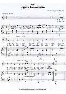 thumbnail of Joyeux-Anniveraire-(score)